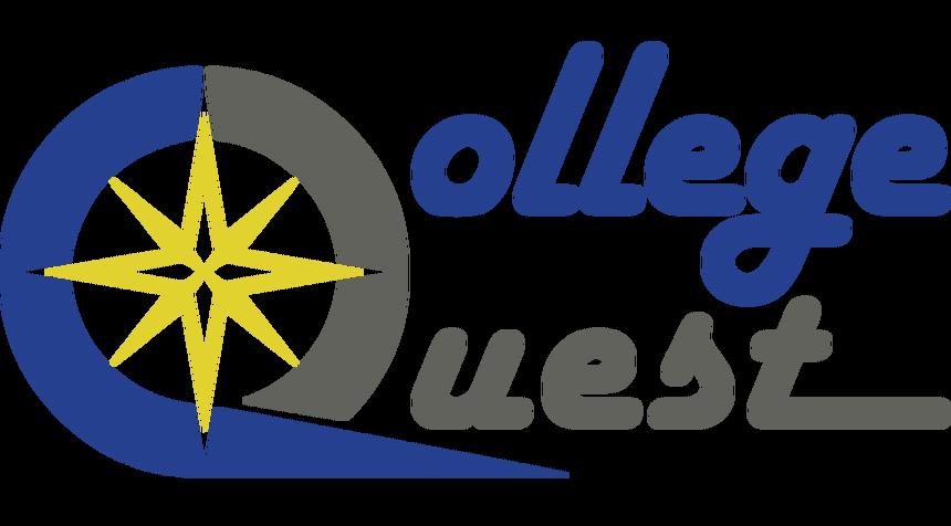 Eyes college success for. Pilot clipart pilot program