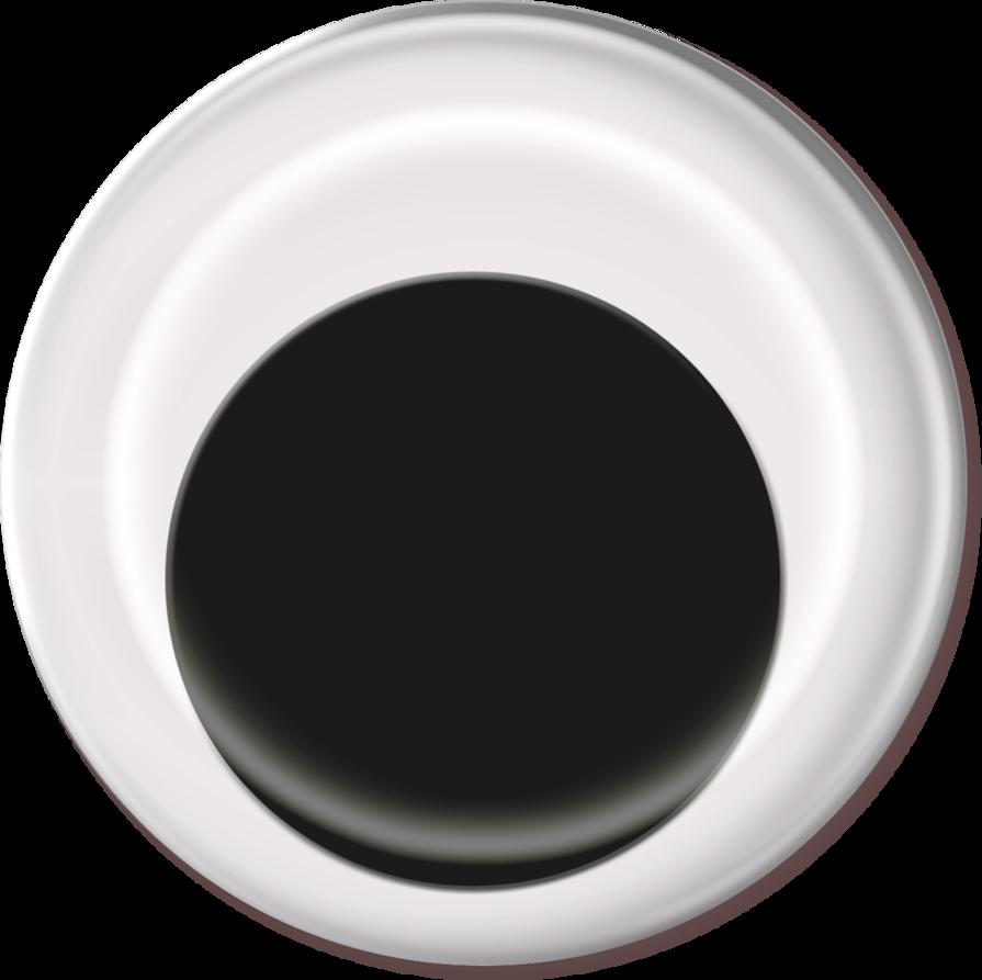 Eyeballs clipart wiggly eye. Sandi pointe virtual library