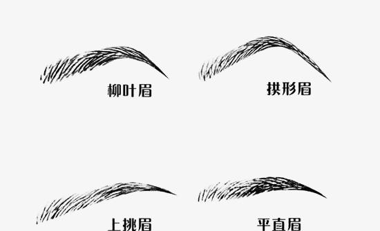 Black thrush png image. Eyebrow clipart