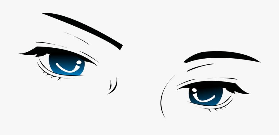 Eyebrow clipart blue eye. Eyes eyebrows brows seeing