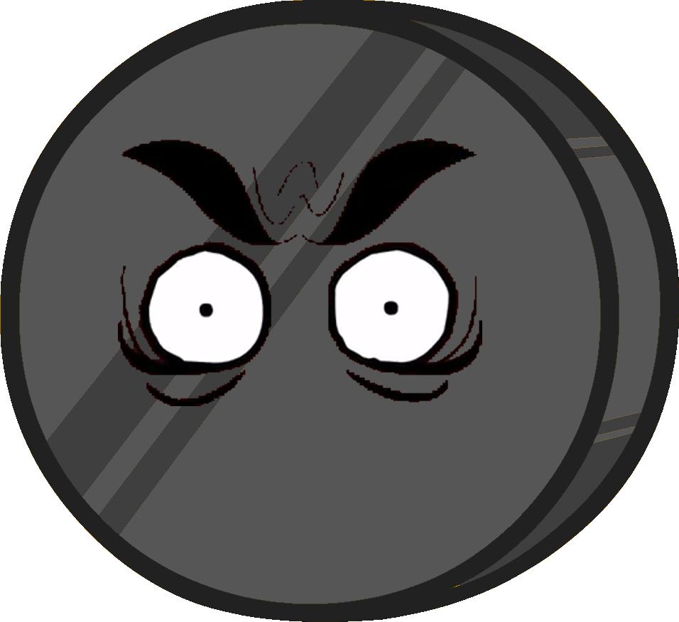 Eyebrow clipart evil, Eyebrow evil Transparent FREE for