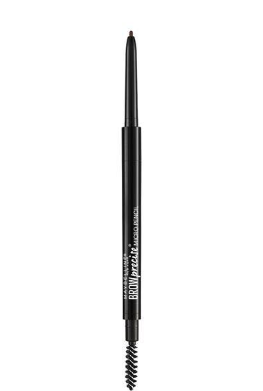 Brow precise micro makeup. Eyebrow clipart eyebrow pencil