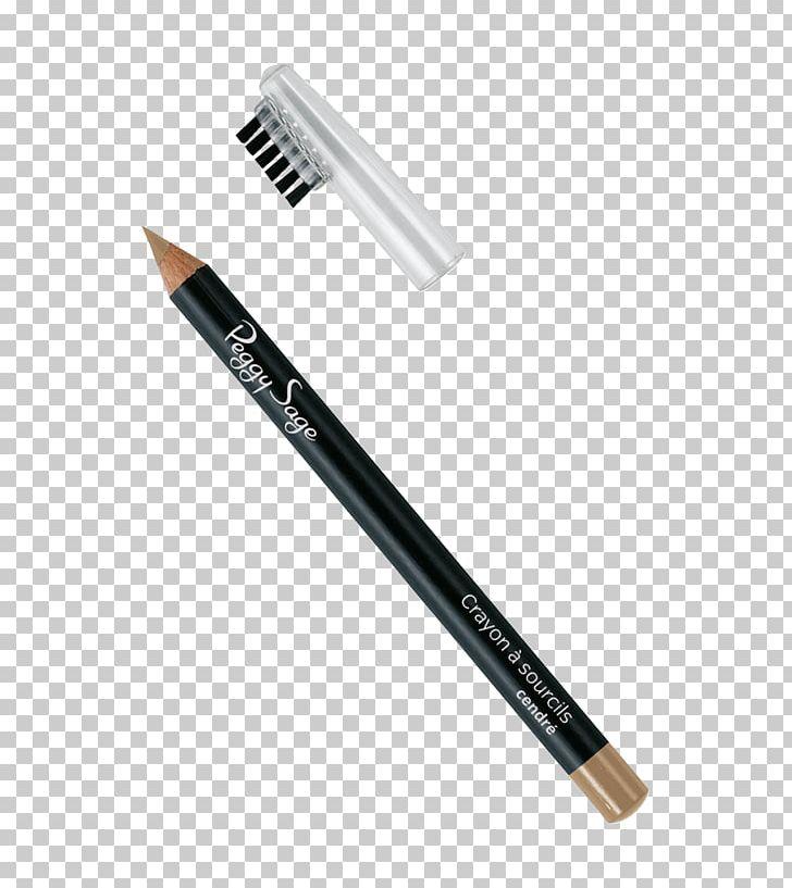 Eyebrow clipart eyebrow pencil. Matita per le sopracciglia