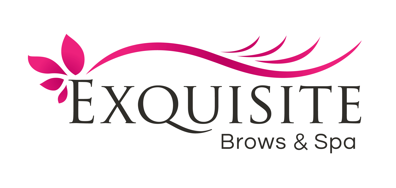 Services eyelash tinting and. Eyelashes clipart eyebrow threading