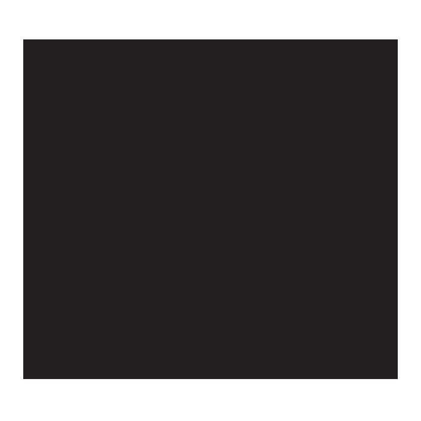 Eyelash clipart eyelash extension. Services salon bellissima lash