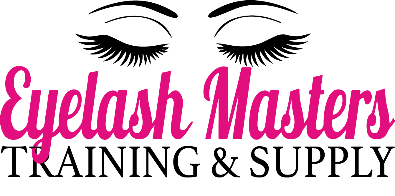 Eyelash clipart pink. Eyelashes in chino ca