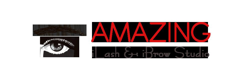 Eyelashes clipart eyebrow threading. Amazing ilash ibrow studio
