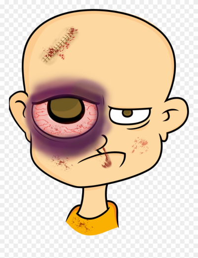 Png dlpng com . Eyebrow clipart eyelid