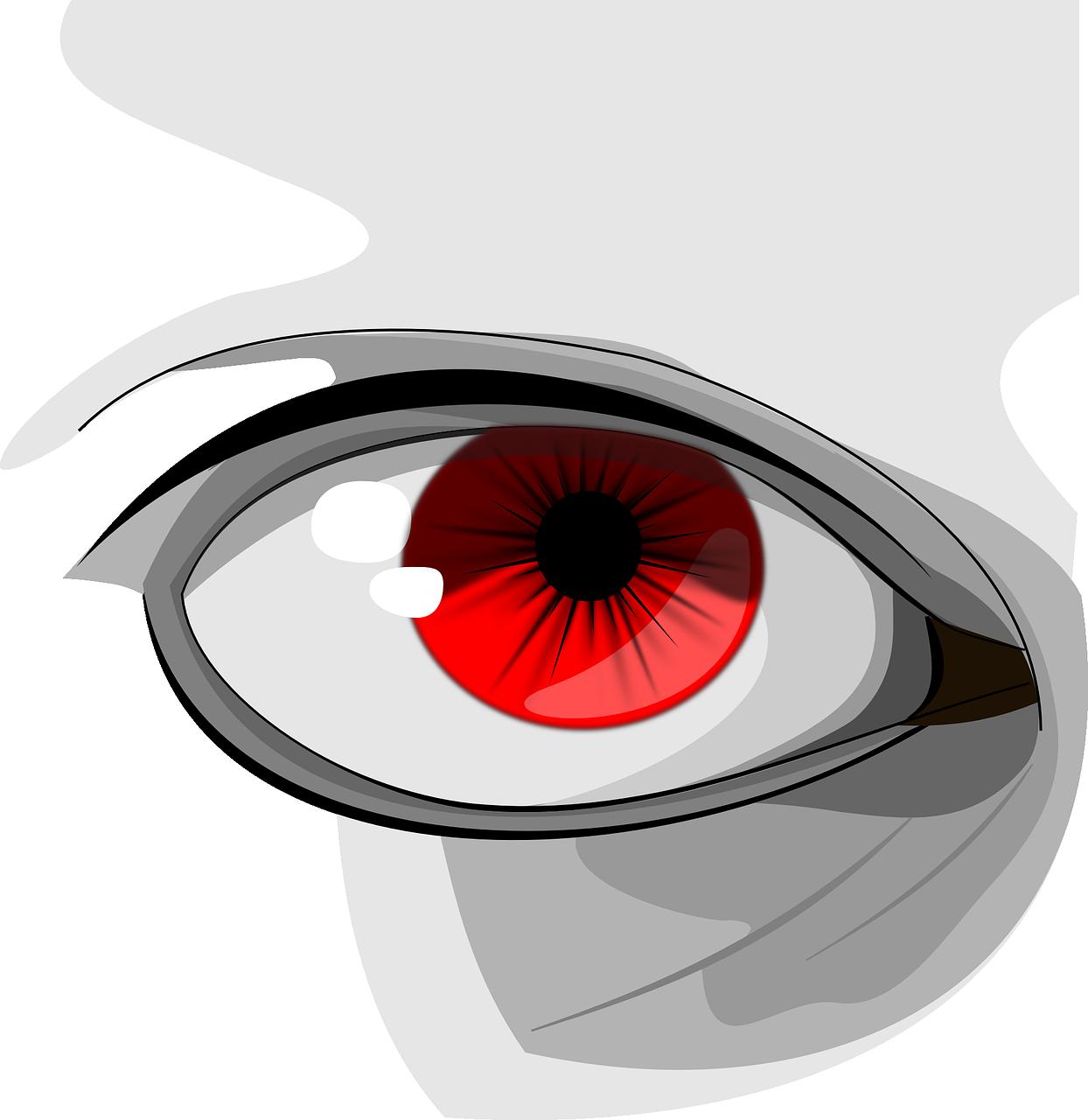 Dryeyelids net learn share. Eyelash clipart eyelid