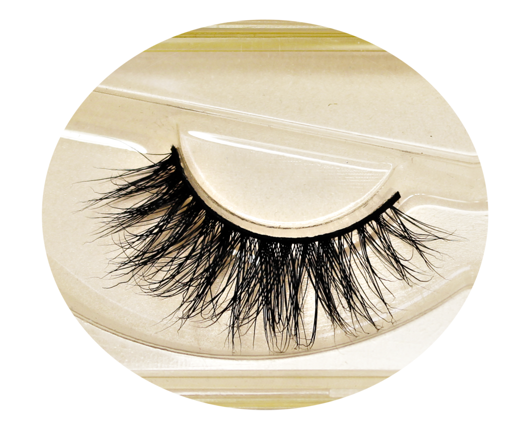 Eyebrow clipart false eyelash. Fierce lashes real b