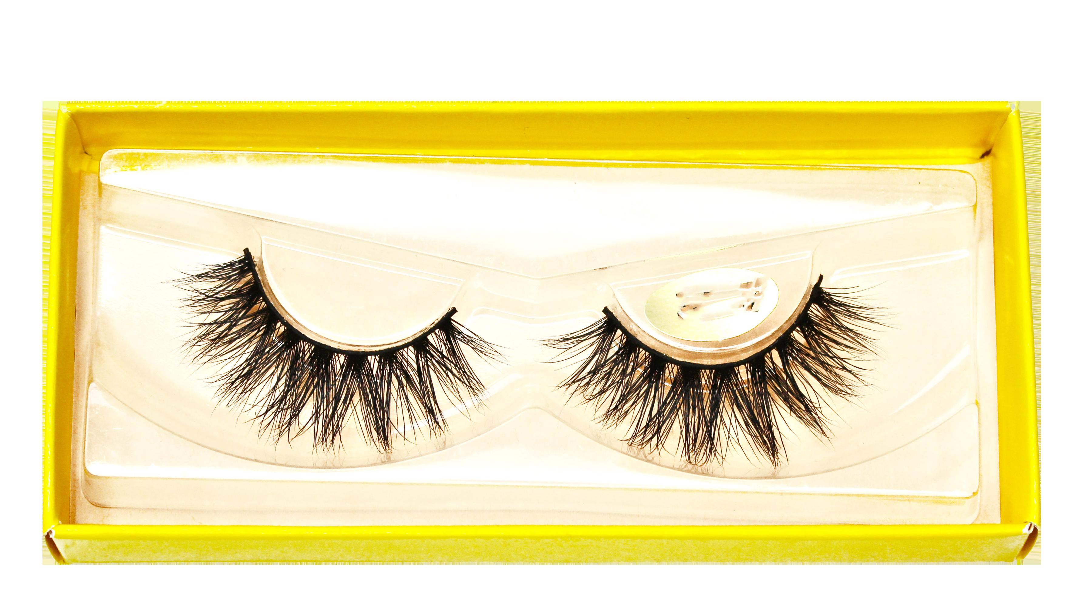 Lola bonita lashes real. Eyebrow clipart false eyelash