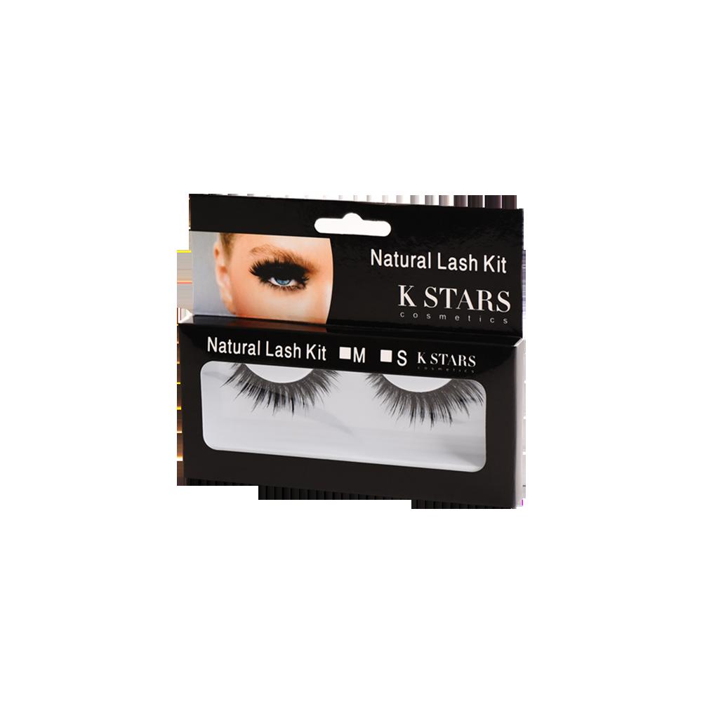 Eyelashes clipart beauty eye. Lashes