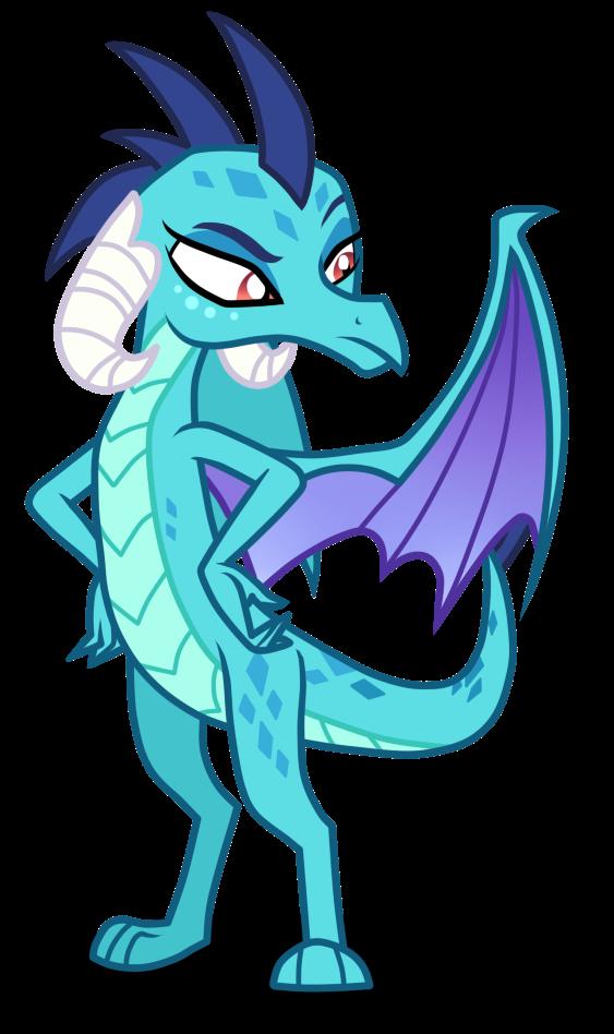 artist luchita dragon. Eyebrow clipart princess