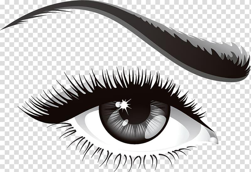 Eyebrow clipart woman's eye. Samsung galaxy j pro