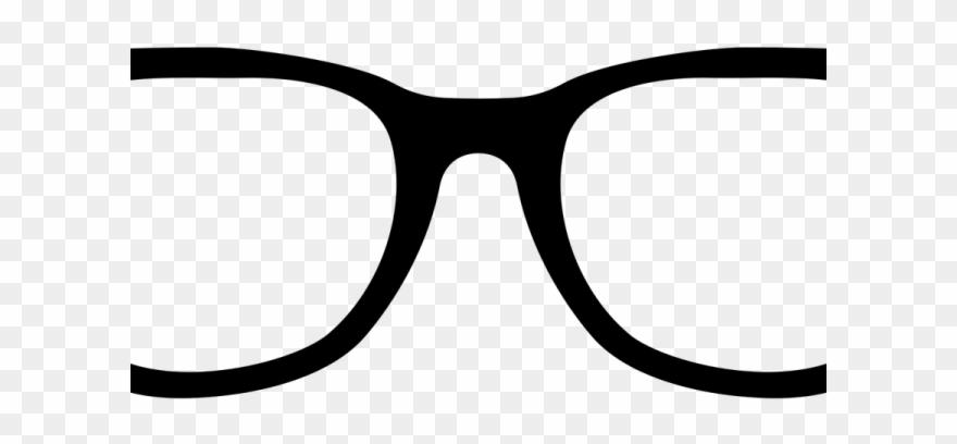 Glasses hipster woody allen. Eyeglasses clipart 70 glass
