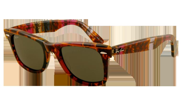 Eyeglasses clipart 70 glass. Sunglasses ray ban pinterest
