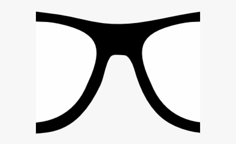 Vision clipart nerd glass. Cartoon glasses images gallery