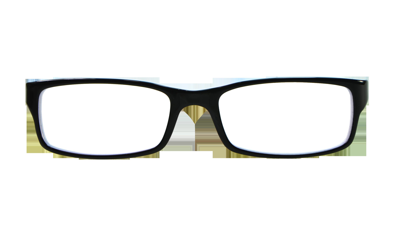 Eyeglasses clipart 70 glass. Download eyeglass prescription eyewear
