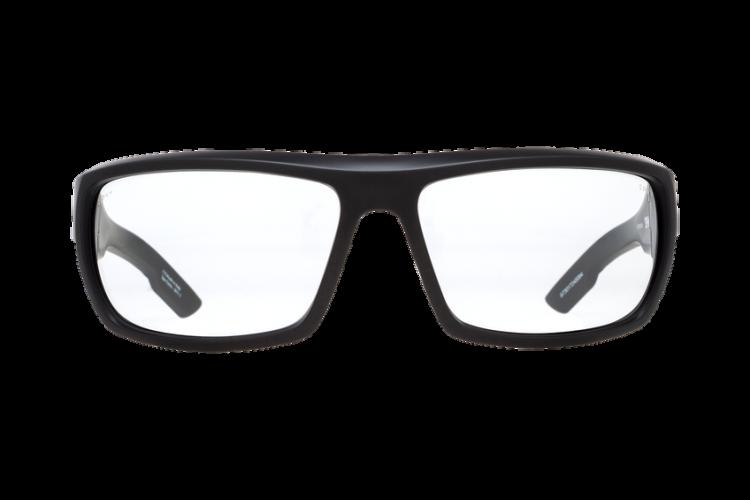 Spy bounty prescription safety. Eyeglasses clipart 70 glass
