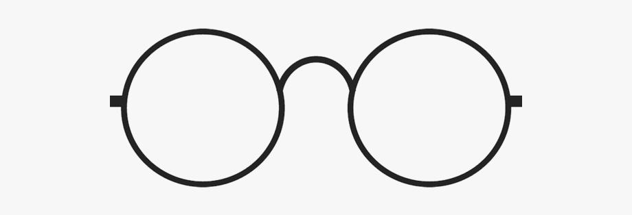 Glasses s png free. Eyeglasses clipart 70 glass