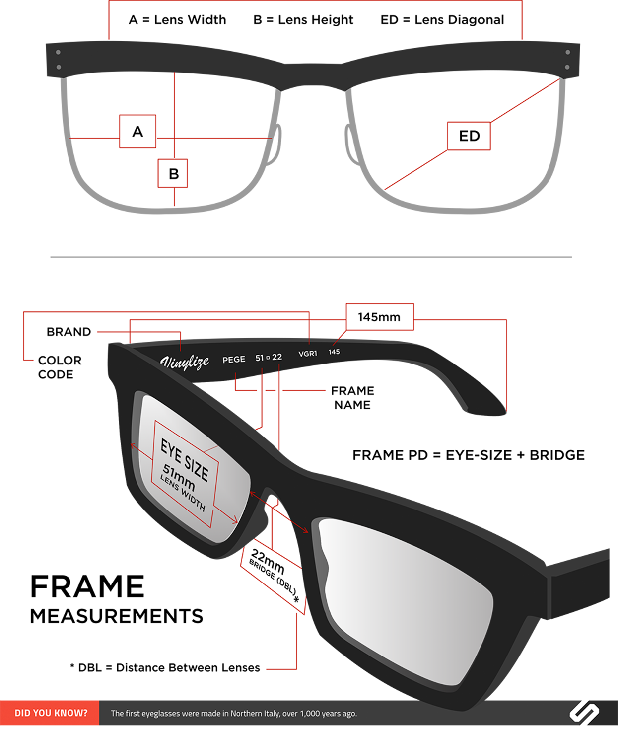 Lenses specs eyewear lens. Vision clipart bifocal glass