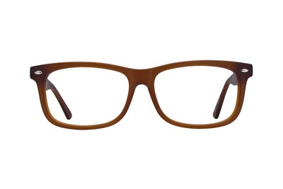 Discount glasses frames with. Eyeglasses clipart brown glass