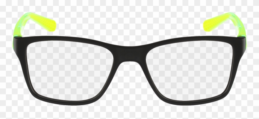 Eyeglasses clipart chashma. Goggles pair of glasses