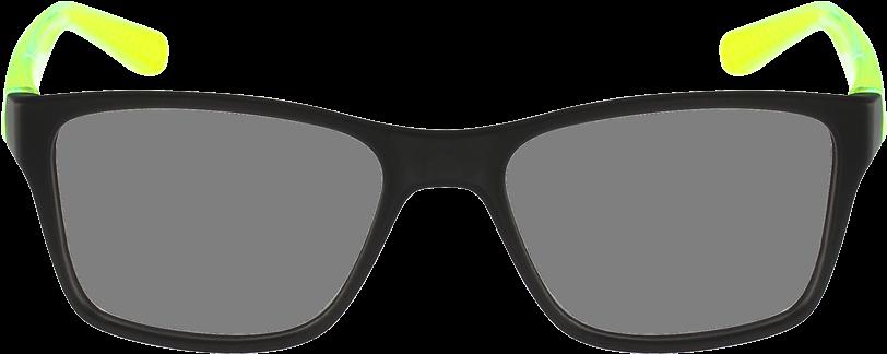 Goggles chashma of glasses. Sunglasses clipart pair