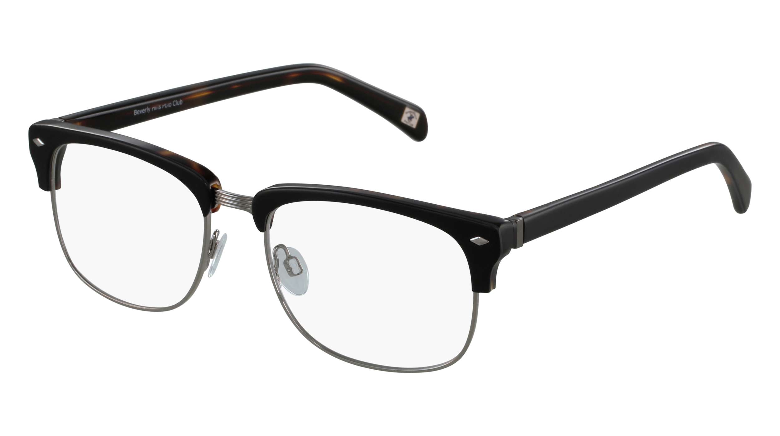Eyeglasses clipart close. Download eyeglass sunglasses ray