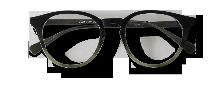 Classic Specs