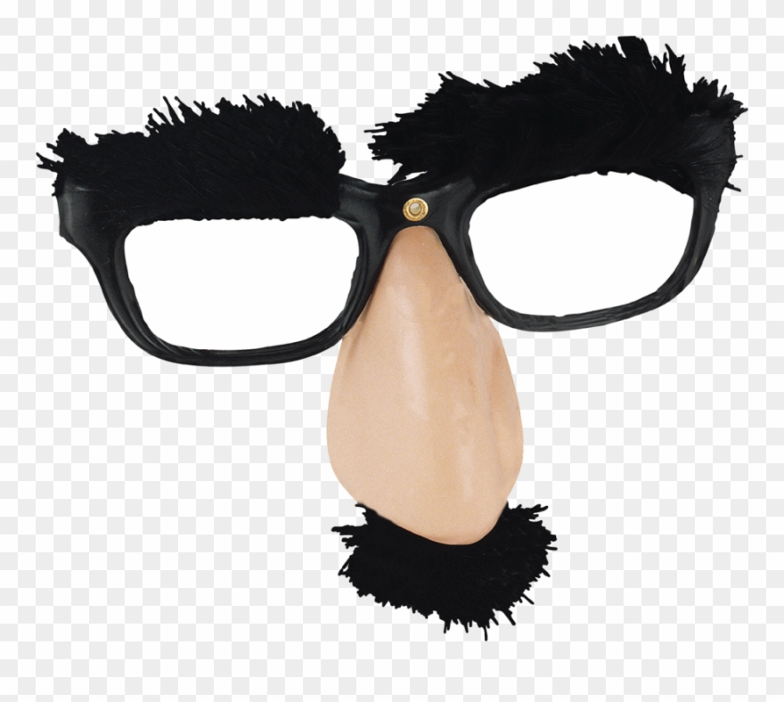 Eyebrow glasses nose . Eyeglasses clipart eye brows