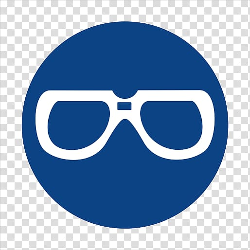 Eyeglasses clipart eye doctor equipment. Protection safety personal protective