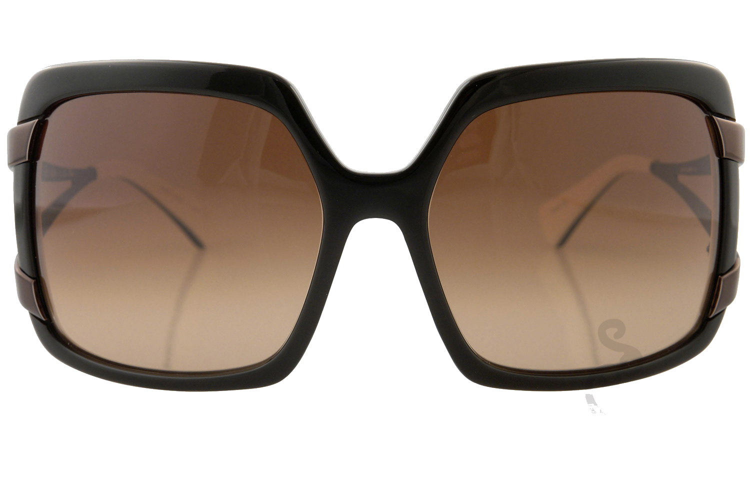 Sunglasses png transparent images. Goggles clipart stylish