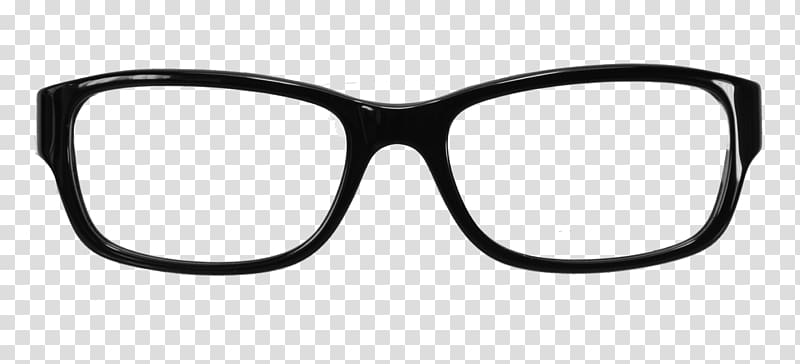 Cat eye glasses rimless. Eyeglasses clipart fashion glass