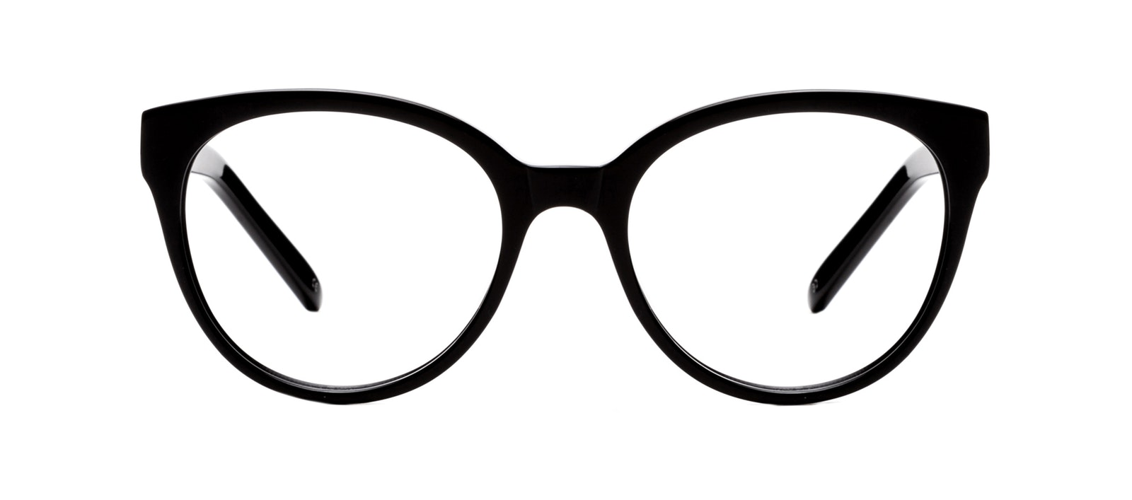 Women s eclipse in. Eyeglasses clipart fashion glass