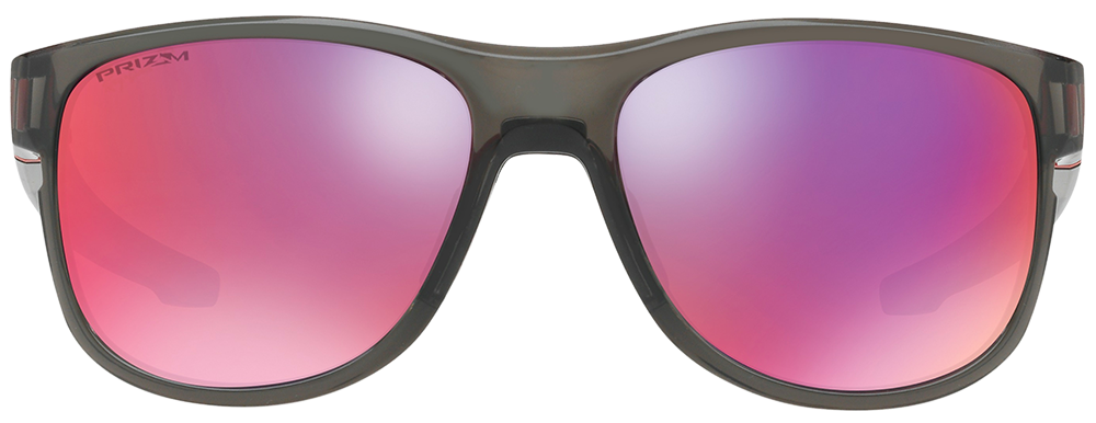 Sunglasses clipart womens glass. Extreme eyewear prescription specialists