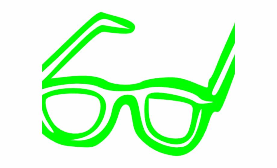 Sunglasses clip art png. Eyeglasses clipart glares
