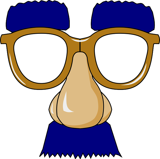 Eyeglasses clipart glass face. Cool cartoon glasses free