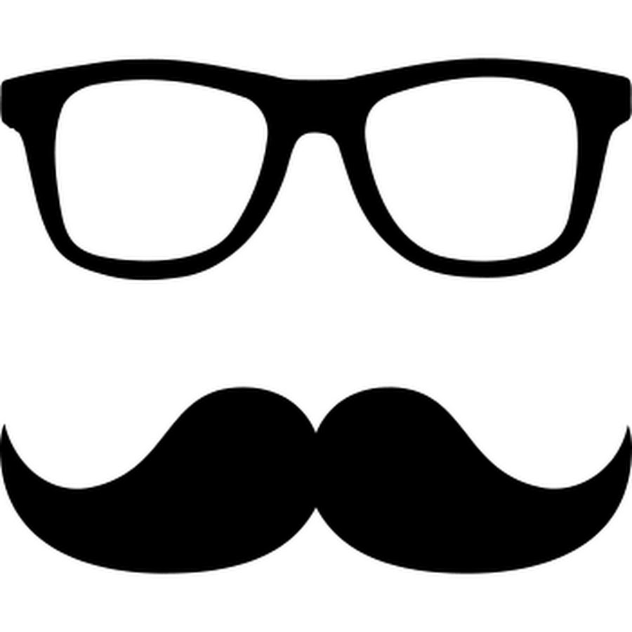 Nerd glasses free download. Eyeglasses clipart glass face