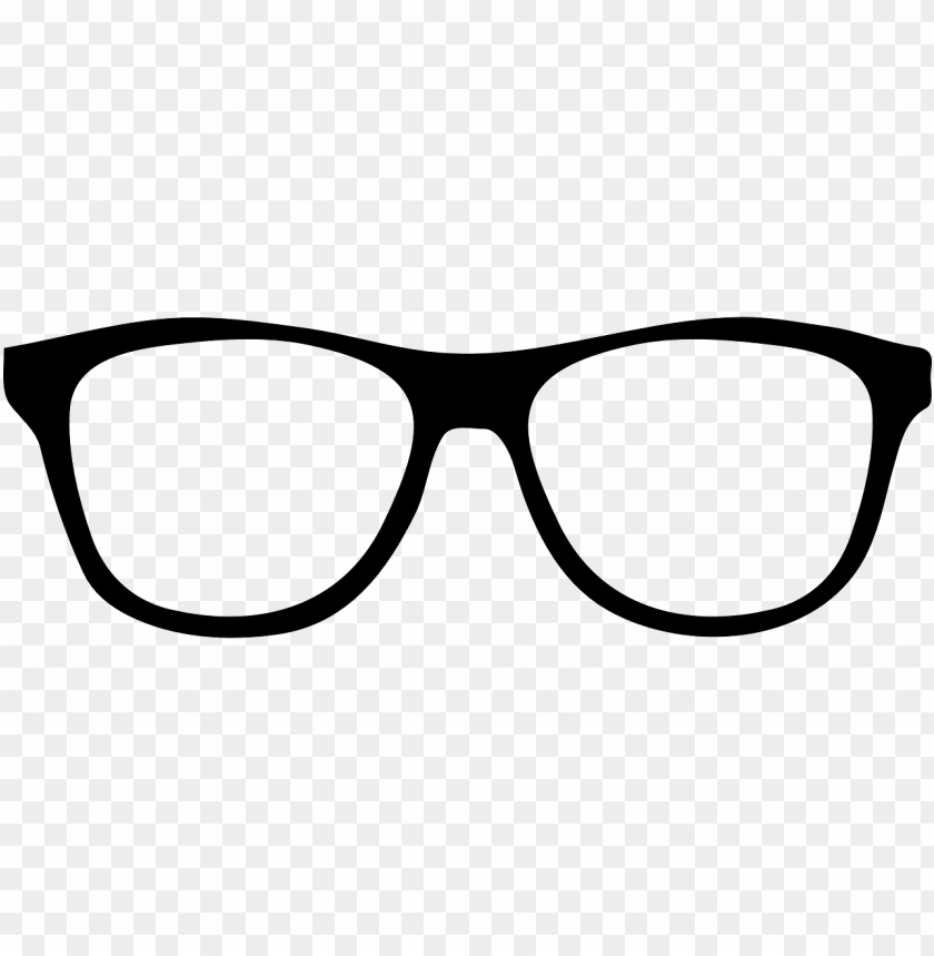 Glass clipart glass frame. Glasses frames png image