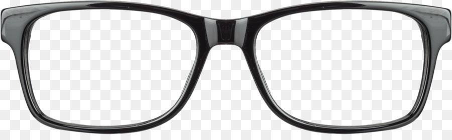 Free glasses transparent download. Eyeglasses clipart glass lens