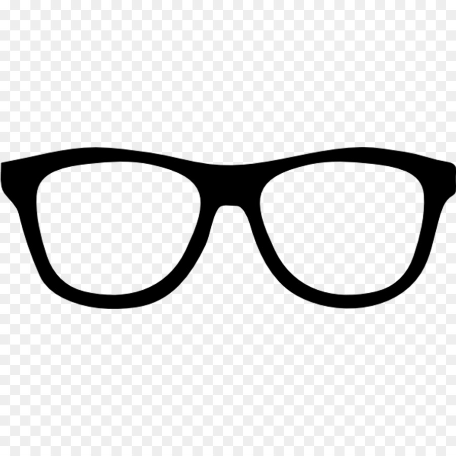 Eyeglasses clipart glass lens. Sunglasses transparent clip art