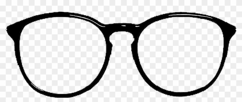 Reading readingglasses nerd hipster. Eyeglasses clipart glass lens
