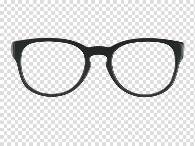 Eyeglasses clipart glass lens. Sunglasses eyeglass prescription specsavers
