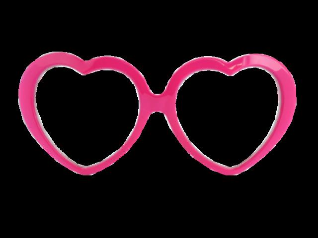 Eyeglasses clipart heart. Glass of milk free
