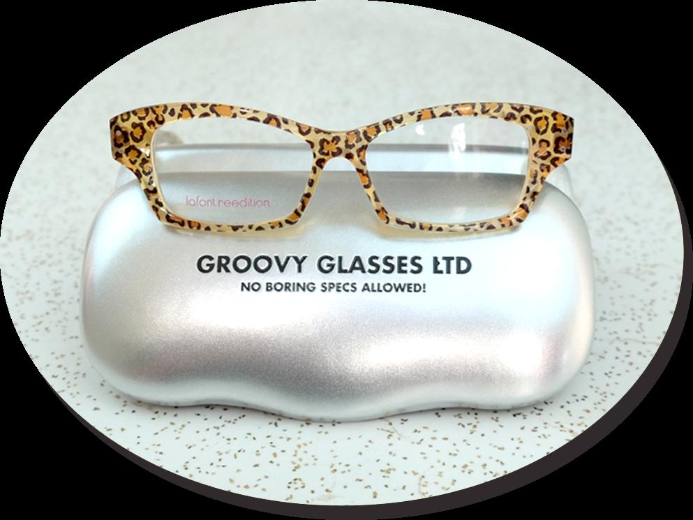 Groovy glasses designer eyewear. Sunglasses clipart horn rimmed glass
