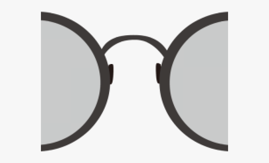Hippie clipart hippie glass. Clip art glasses cartoon