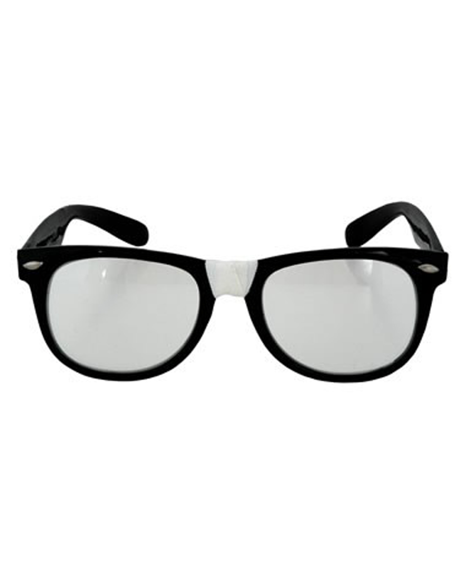 Eyeglasses clipart nerd glass. Free cliparts download clip