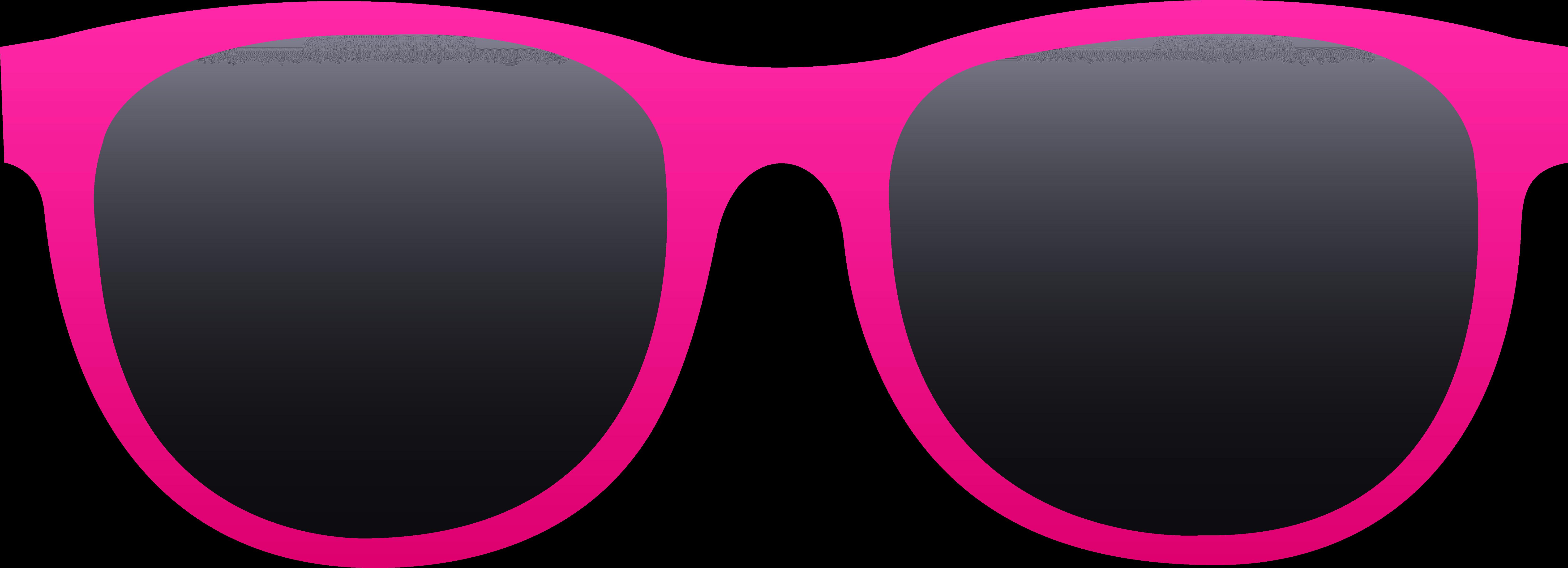 Girl glasses cliparts zone. Eyeglasses clipart nerd glass