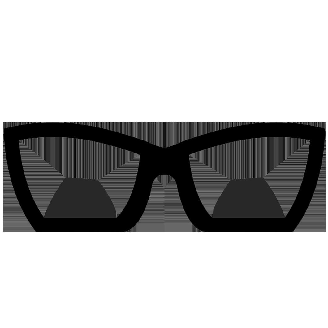 Optometrist eye exams williamsville. Eyeglasses clipart ophthalmologist